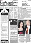 Galway Advertiser 2006/2006_08_24/GA_2408_E1_018.pdf