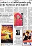 Galway Advertiser 2006/2006_08_24/GA_2408_E1_008.pdf
