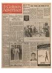 Galway Advertiser 1982/1982_09_30/GA_30091982_E1_001.pdf