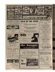 Galway Advertiser 1972/1972_05_11/GA_11051972_E1_006.pdf