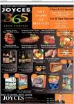 Galway Advertiser 2006/2006_08_24/GA_2408_E1_007.pdf