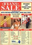 Galway Advertiser 2006/2006_08_10/GA_1008_E1_019.pdf