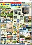 Galway Advertiser 2006/2006_08_10/GA_1008_E1_009.pdf
