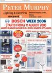 Galway Advertiser 2006/2006_08_10/GA_1008_E1_017.pdf