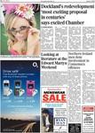 Galway Advertiser 2006/2006_08_10/GA_1008_E1_014.pdf