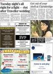Galway Advertiser 2006/2006_08_10/GA_1008_E1_006.pdf