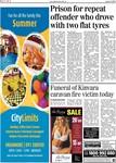 Galway Advertiser 2006/2006_08_10/GA_1008_E1_008.pdf