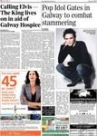 Galway Advertiser 2006/2006_08_10/GA_1008_E1_010.pdf