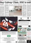 Galway Advertiser 2006/2006_09_28/GA_2809_E1_010.pdf