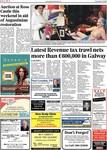 Galway Advertiser 2006/2006_09_28/GA_2809_E1_004.pdf