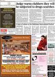 Galway Advertiser 2006/2006_09_28/GA_2809_E1_006.pdf