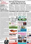 Galway Advertiser 2006/2006_09_28/GA_2809_E1_002.pdf