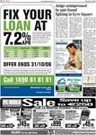 Galway Advertiser 2006/2006_09_28/GA_2809_E1_014.pdf