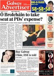 Galway Advertiser 2006/2006_09_28/GA_2809_E1_001.pdf