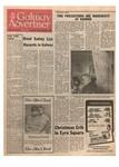 Galway Advertiser 1982/1982_12_09/GA_09121982_E1_001.pdf