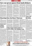 Galway Advertiser 2006/2006_09_28/GA_2809_E1_020.pdf