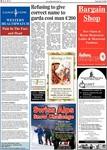 Galway Advertiser 2006/2006_09_28/GA_2809_E1_018.pdf