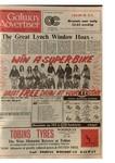 Galway Advertiser 1972/1972_05_11/GA_11051972_E1_001.pdf