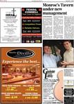 Galway Advertiser 2006/2006_09_14/GA_1409_E1_006.pdf