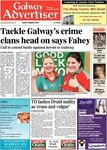 Galway Advertiser 2006/2006_09_14/GA_1409_E1_001.pdf