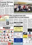 Galway Advertiser 2006/2006_09_14/GA_1409_E1_004.pdf