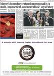 Galway Advertiser 2006/2006_09_14/GA_1409_E1_014.pdf