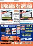 Galway Advertiser 2006/2006_09_14/GA_1409_E1_011.pdf
