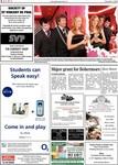 Galway Advertiser 2006/2006_09_14/GA_1409_E1_010.pdf