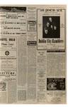 Galway Advertiser 1972/1972_05_11/GA_11051972_E1_005.pdf