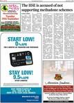 Galway Advertiser 2006/2006_09_14/GA_1409_E1_008.pdf