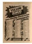 Galway Advertiser 1982/1982_06_17/GA_17061982_E1_002.pdf