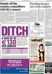 Galway Advertiser 2006/2006_09_07/GA_0709_E1_010.pdf