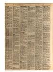 Galway Advertiser 1982/1982_06_17/GA_17061982_E1_018.pdf