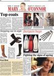 Galway Advertiser 2006/2006_09_07/GA_0709_E1_016.pdf