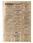 Galway Advertiser 1982/1982_06_17/GA_17061982_E1_015.pdf