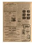 Galway Advertiser 1982/1982_06_17/GA_17061982_E1_020.pdf