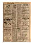 Galway Advertiser 1982/1982_06_17/GA_17061982_E1_012.pdf