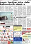 Galway Advertiser 2006/2006_09_07/GA_0709_E1_004.pdf