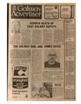 Galway Advertiser 1982/1982_06_17/GA_17061982_E1_001.pdf