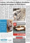 Galway Advertiser 2006/2006_09_07/GA_0709_E1_008.pdf