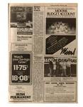 Galway Advertiser 1982/1982_06_17/GA_17061982_E1_007.pdf