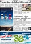 Galway Advertiser 2006/2006_09_07/GA_0709_E1_012.pdf