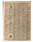 Galway Advertiser 1982/1982_06_17/GA_17061982_E1_017.pdf
