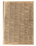 Galway Advertiser 1982/1982_06_17/GA_17061982_E1_019.pdf