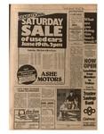 Galway Advertiser 1982/1982_06_17/GA_17061982_E1_009.pdf