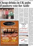 Galway Advertiser 2006/2006_09_07/GA_0709_E1_014.pdf