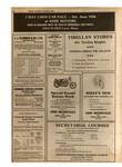 Galway Advertiser 1982/1982_06_17/GA_17061982_E1_014.pdf