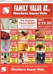 Galway Advertiser 2006/2006_09_21/GA_2109_E1_009.pdf