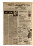 Galway Advertiser 1982/1982_06_17/GA_17061982_E1_008.pdf