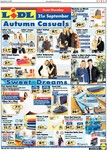 Galway Advertiser 2006/2006_09_21/GA_2109_E1_003.pdf